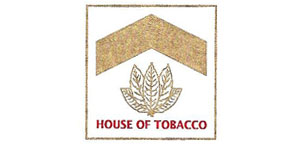 House-of-Tobacco